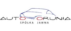 Auto Orunia