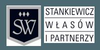 Stankiewicz Własów i Partnerzy