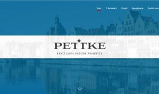 Pettke