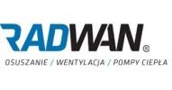 (Polski) RADWAN