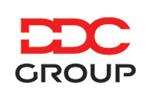 (Polski) DDC GROUP