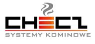 CHECZ Systemy Kominowe