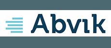 (Polski) ABVIK Profesjonale Biuro Rachunkowe