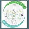 (Polski) Akademia JA